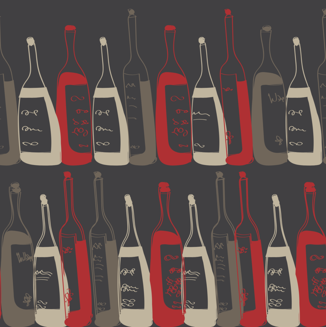Eventi di vino artigianale e naturale